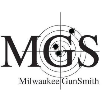 Pro Shop - Bear Arms Indoor Boutique Shooting Range
