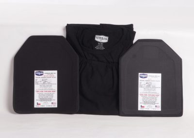Veterans-MFG-Set-w-T-Shirt-Carrier