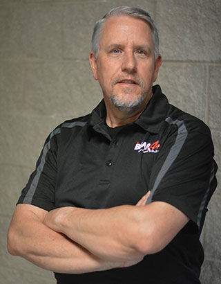 Michael Clemens